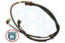ATE 24.0751-1199.3 (24075111993) Датчик ABS FORD 97KG-2B372-BA
