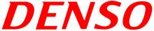 Denso 093400-6970 распылитель форсунки  MAZDA 626/323 GF/GW 2.0TDVI 16V 98 (RFT)