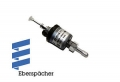 22451901/224519010000/ EBERSPACHER ��������� ����� AIRTRONIC D2 D4 12v Night Heater