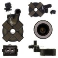 MOBILETRON   CF-16, F695, 	H3T023, Mazda MX-6 1993-1998, CHRYSLER Sebring 1999 - 2000, CHRYSLER Stratus 1995 - 2001, DODGE Average 2000